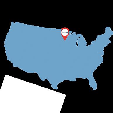 N1 Map.png