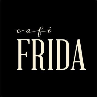 FRIDA-2.png