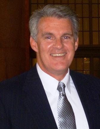 Ron McClurg Head Shot.JPG