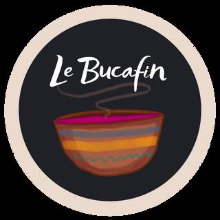 Logo_soupe_couleur.png
