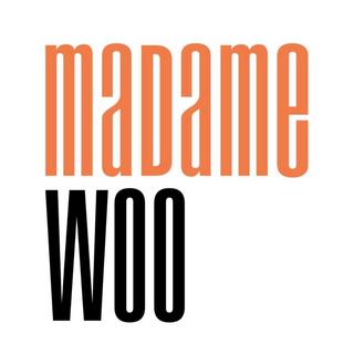 Madame Woo.png
