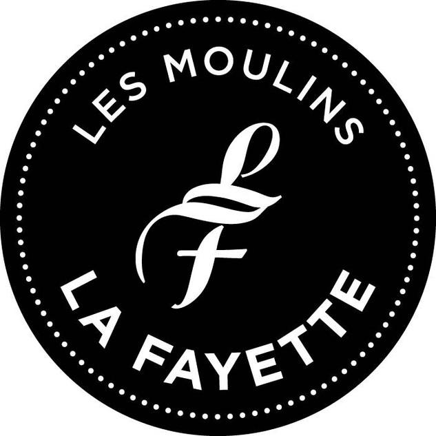 logo-moulinslafayette.jpg