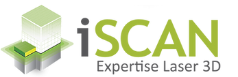 iSCAN logo_Horizontal .png
