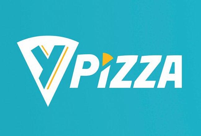 y-pizza.jpg