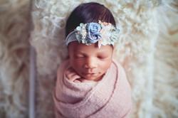 Marlowe_Newborn_005