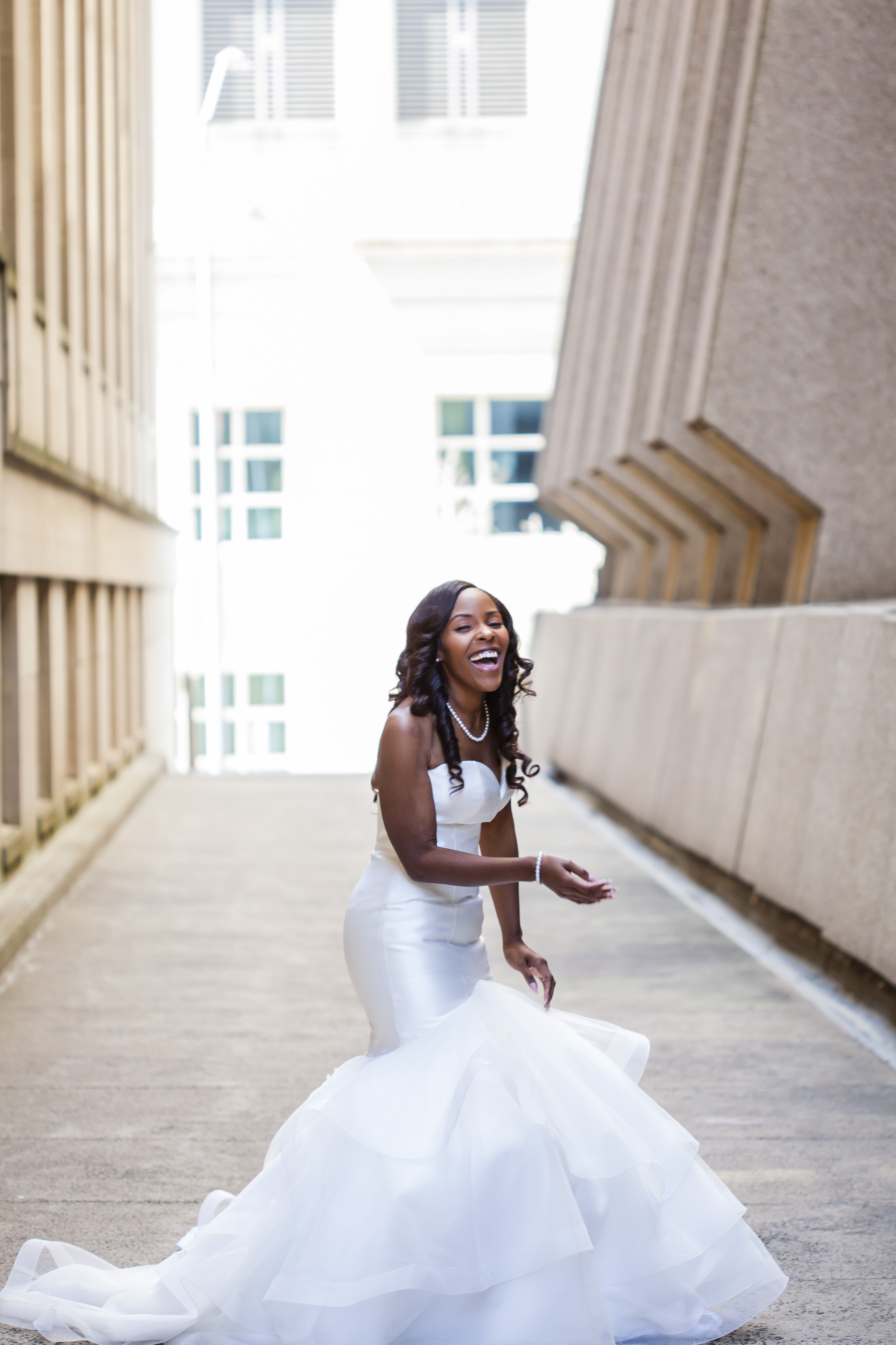 Brittany_Bridals_059