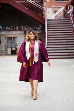 Randi_Graduation_048