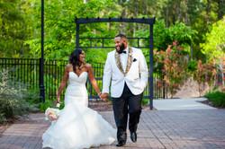 The Avery Wedding_484