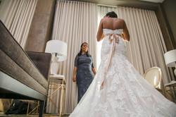 The-Washington-Wedding_239