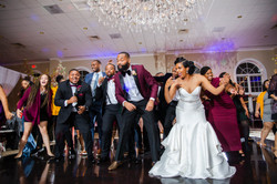 The High Wedding_588