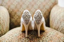 The-Leigh-Wedding_006