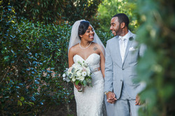 The-Washington-Wedding_575