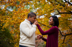 Enoch-and-Kristina_Engagement_083