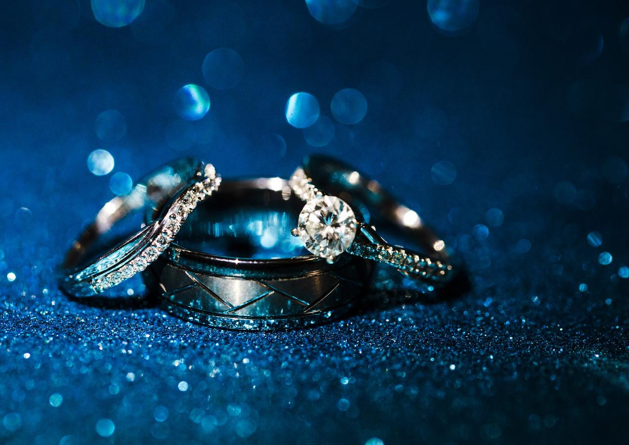 The-Smith-Wedding_775.jpg