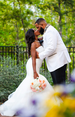 The Avery Wedding_477