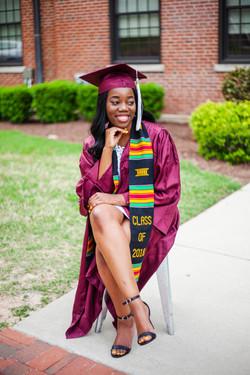 Fabiola_Graduation_036