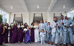 The-Washington-Wedding_490