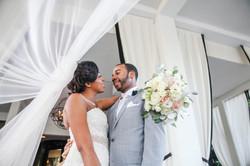 The-Washington-Wedding_533