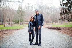Angel-and-Byron_Engagement_093