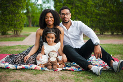 Fred-and-Thea_Family_011