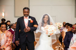 The Avery Wedding_288