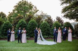 Claude Wedding_405
