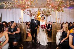 The High Wedding_218
