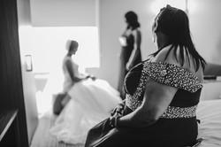 The Williams Wedding_130