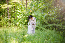 Kristell and Dirk_Maternity_102
