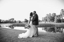 Leigh Wedding_Preview_02
