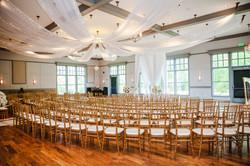 The Avery Wedding_186