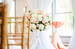 The Avery Wedding_189