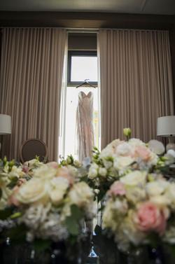 The-Washington-Wedding_021