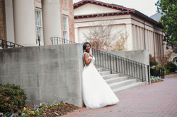 Cheylaine_Bridal-Portraits_086
