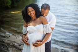 Maurice and Taneisha_Maternity_086