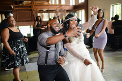 The Williams Wedding_564