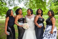 The Williams Wedding_319