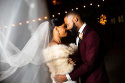 The High Wedding_356