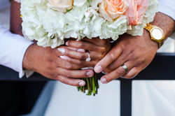 The Avery Wedding_561