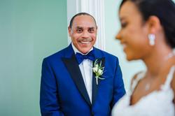 Claude Wedding_193
