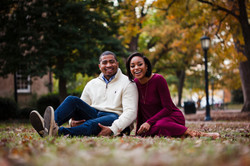 Enoch-and-Kristina_Engagement_143