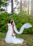 Jennings-Wedding_094.jpg