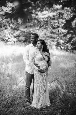 Kristell and Dirk_Maternity_091