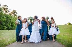 The-Leigh-Wedding_461