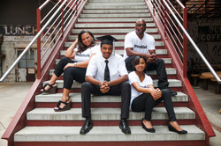 Dafari_Graduation_28