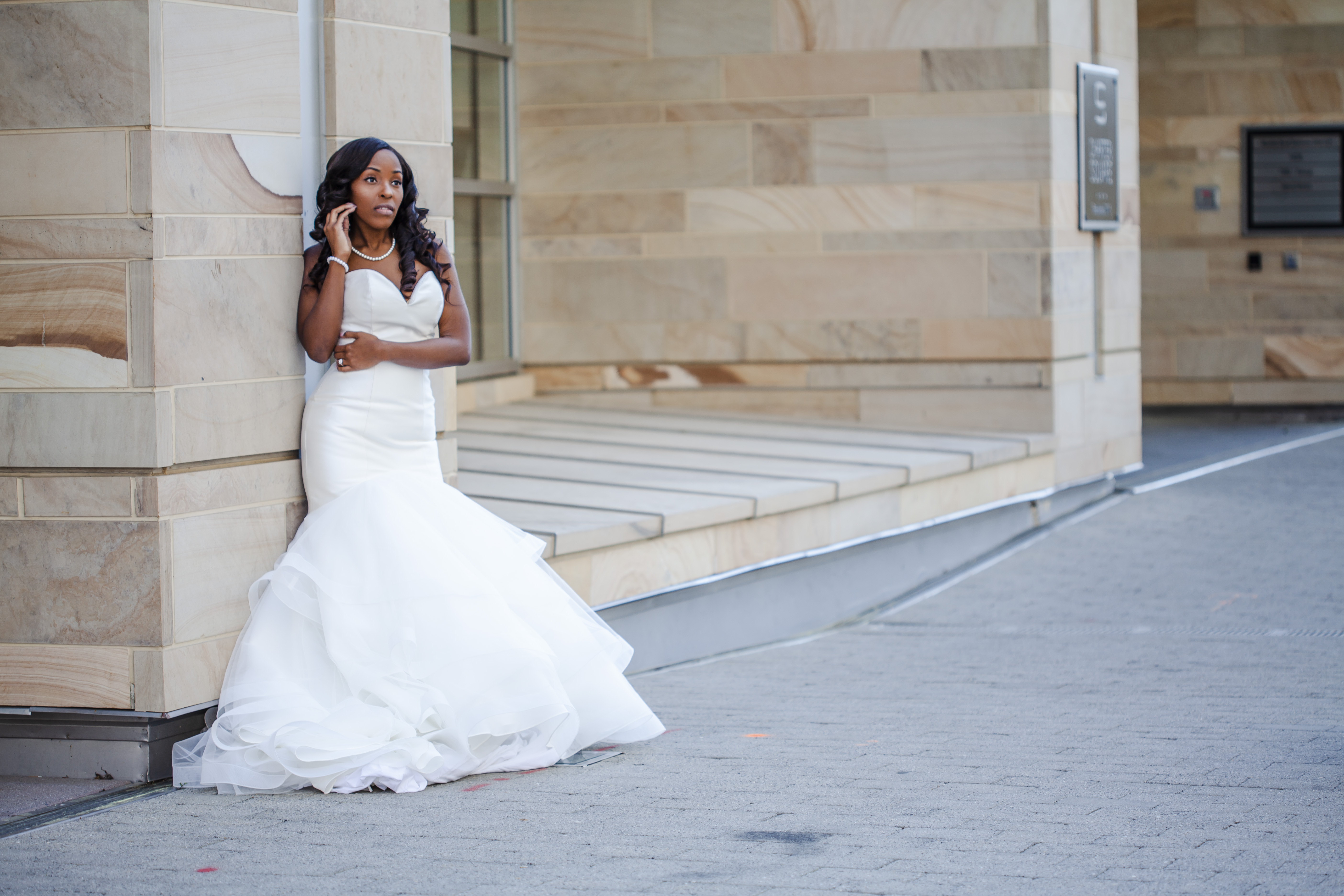 Brittany_Bridals_028