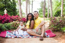 JR-and-Shatifah_Family_033