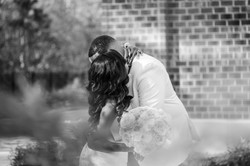 The Avery Wedding_487