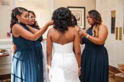 The-Leigh-Wedding_189