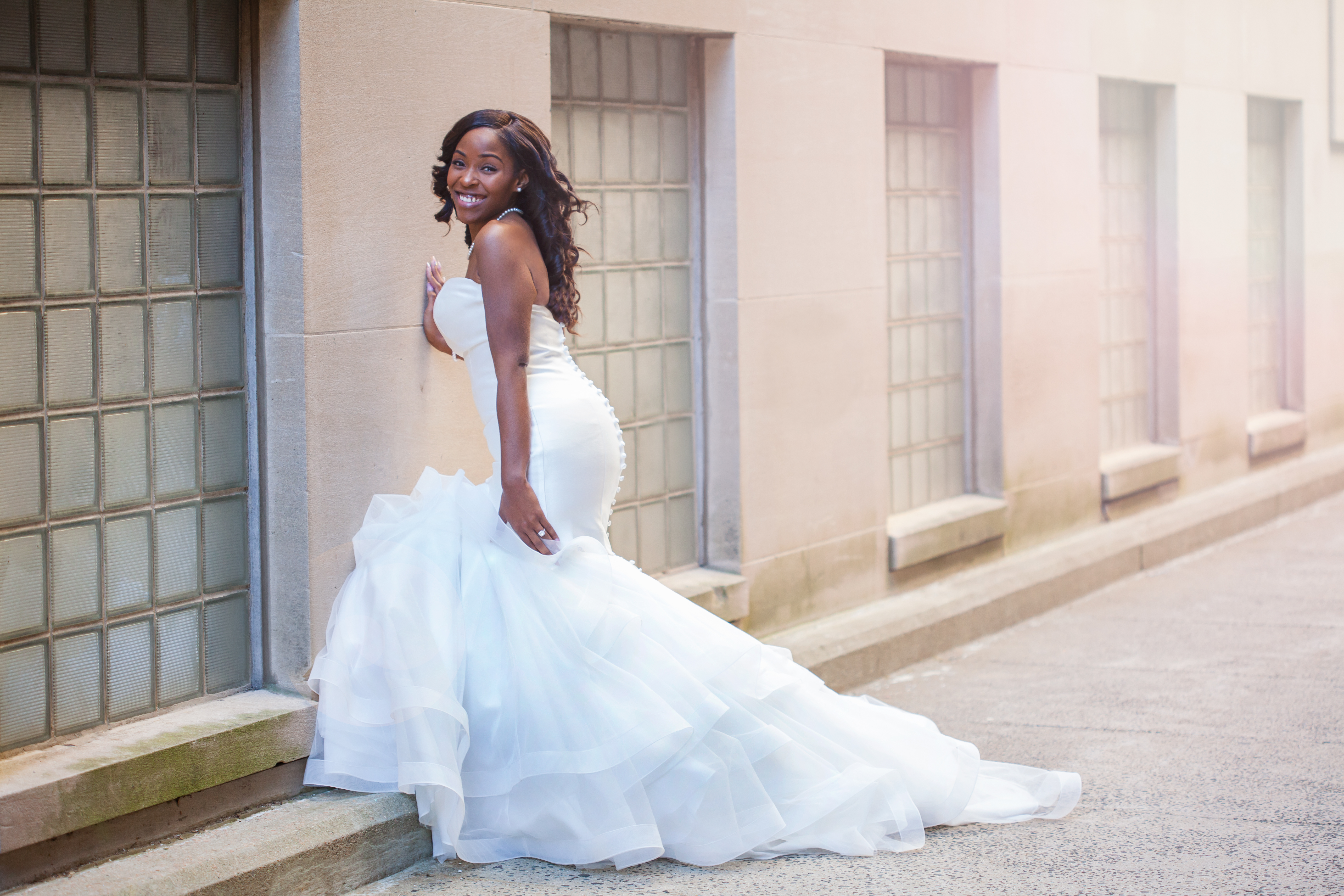 Brittany_Bridals_044